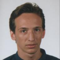 Martin Dravecký
