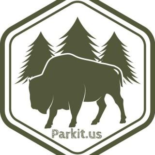 Parkit