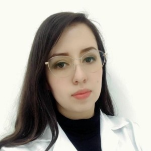 María Sol Gutiérrez