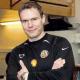 Profile picture of markkislich