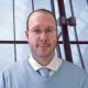Profile photo of Jimi Wikman