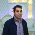 Photo of عمر الجمل