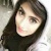 Photo of Marrylan