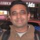 Ashok Rane