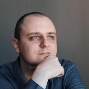 Leonid Svyatov