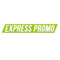 Express Promo