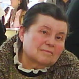 Estrella Cardona Gamio