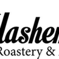 gravatar for Hashemsroastery