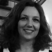Francesca Bellola