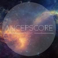 AncepScore