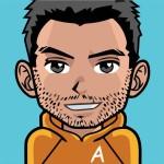 Avatar for Alessandro Valori