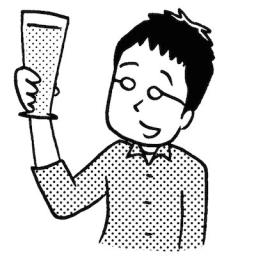 生ホップの特徴を学ぶホップセミナー 日本産ホップ推進委員会