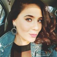 Louisa Banda