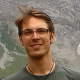 Max Rottenkolber's avatar