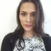 Ana María Parra