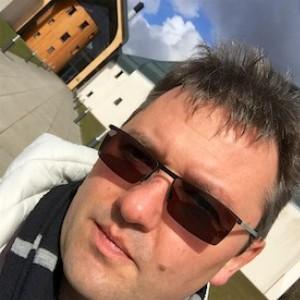 Profile picture for MrSingleMalt