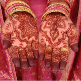 Best Mehndi Designs – Latest Collection of Mehndi Designs & Images