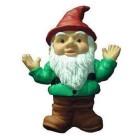 View Gnomefather's Profile