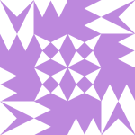 avatar for rancsim