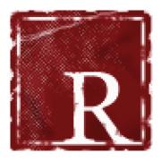 renprovey