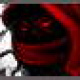 morlock76's avatar