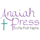 AnaiahPress