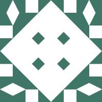 gravatar for ankitsingh.090896