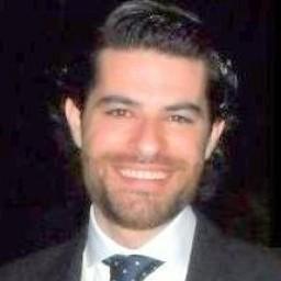alexbarreras's picture