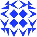 Immagine avatar per fabiola