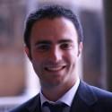 Immagine avatar per Tiziano D