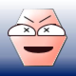 avatar de Vicente