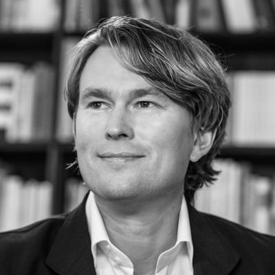 Ulrik Juul Christensen