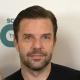Chris Fletcher's avatar