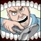 Tofflemire's avatar
