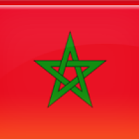Moussa El Hajraoui