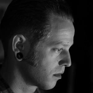 Sebastian Bojek's picture