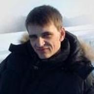 Юрий Пономаренко