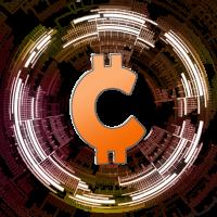 Author: cryptotapas