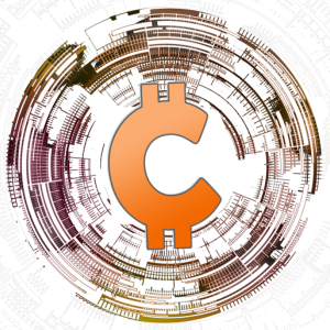 cryptotapas