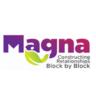 Magnagreen