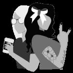 endlesshorizonsfl's profile picture