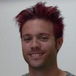 avatar for fool