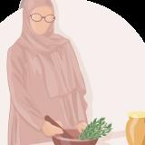 Sara AlSiha