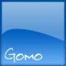 Mr.Gomo
