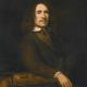 Ken Lassesen