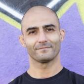 Massimo Fenu