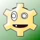 status video download