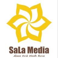 salamedia