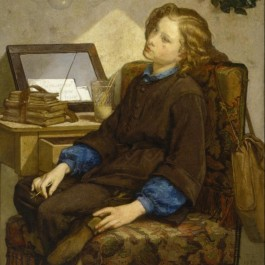 avatar for Pierre Winterbottom