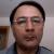 bruparel profile image
